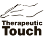 Therapeutic Touch - Qigong